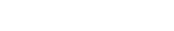 YU Logo White Small