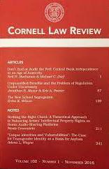 Cornell4