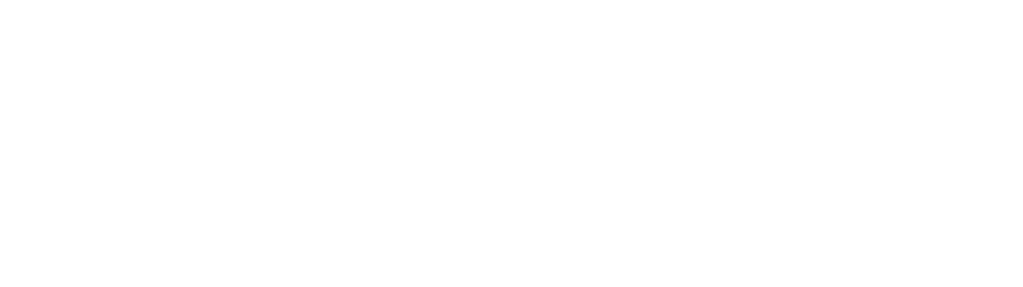 wurzweiler logo