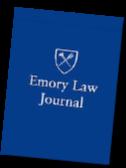 emory-1
